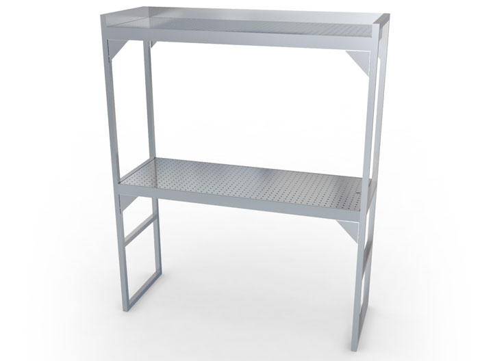 DS46-Double-Overshelf-min.jpg